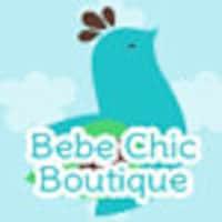 BebeChicBoutique