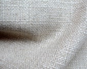 FRENCH LAUNDRY Parisian Stripe  SOLID companion/ Lots of texture fabric