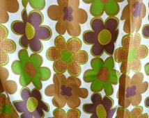 Popular Items For Pinch Pleat Curtains On Etsy