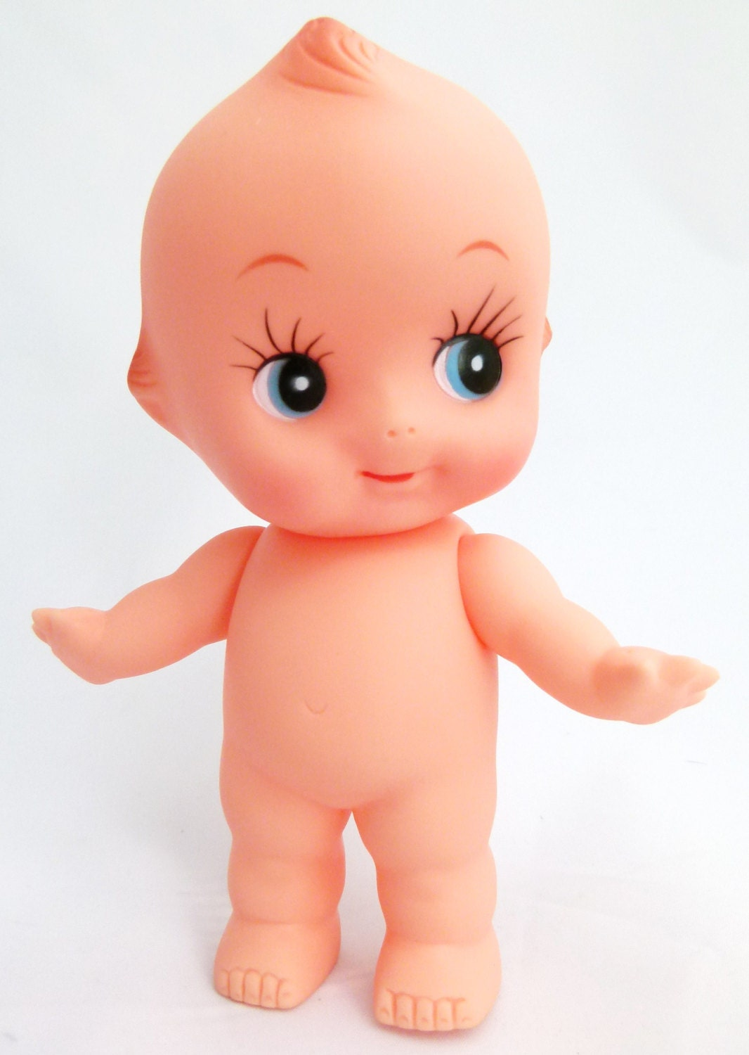 Dick Kewpie Barrett - Sportspress