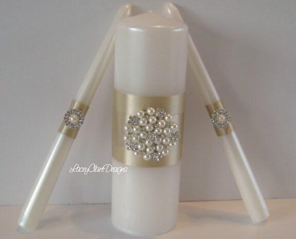 Wedding Candles: Unity Candles Wedding Unity Candle Ceremony Unity Candles