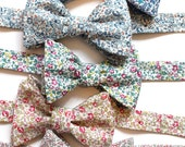 your perfect bow tie