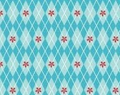 Riley Blake Sugar and Spice by Quilted Fish
