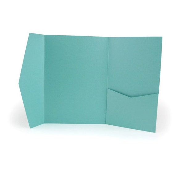 Wedding Invitations With Pockets Folders was nice invitation ideas