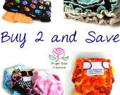 SALE Dog Diaper Pattern, AND Belly Band PDF Sewng Pattern, Buy 2 and Save, Do It Yourself, Canine Panties, Make Any Size,