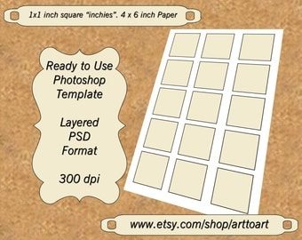Scrabble templates etsy for Scrabble template printable
