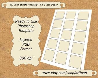 scrabble template printable - scrabble templates etsy