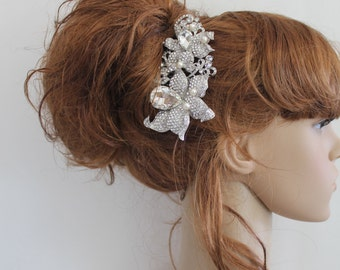 Wedding Hair Accessories Bridal Hair Combs Wedding Headpieces Bridal Hair Accessories Wedding Hair Jewelry Bridal Hair Jewelry Wedding Combs