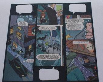 Popular Items For Batman Theme On Etsy