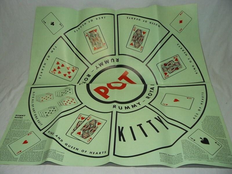 draw poker strategy