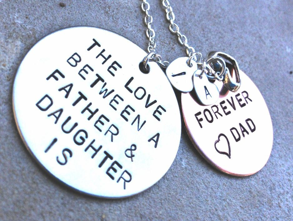 father daughter love quotes quotesgram