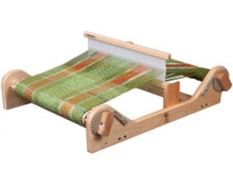 "Rigid Heddle Loom 16"" by Ashford, Weaving Loom  US ONLY"