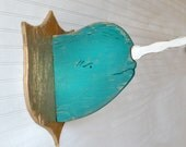Narwhal Wall Decor Narwhal Trophy Head Kids Baby Nursery Wall Art