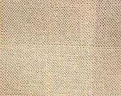 Metallic Linen Fabric - Color:  Gold Metal - Linen with Glitz - Table Top- Drapery - Clothing - per yard