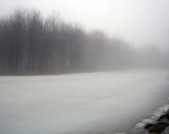 Londonderry Fog 8