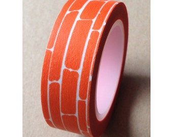 Wall Washi Tape (10M)