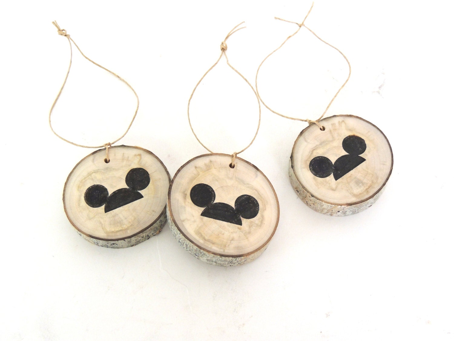 mickey mouse wedding favours - 28 images - disney wedding favour ...