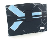 READY TO SHIP,  Unisex Macbook Air 13 inch Laptop Sleeve, Macbook Pro 13 inch Case Cover, Macbook Air Case 11 inch