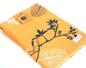 Bamboo Create, Wacom Bamboo Create Tablet Sleeve, Orange Bamboo Create Case