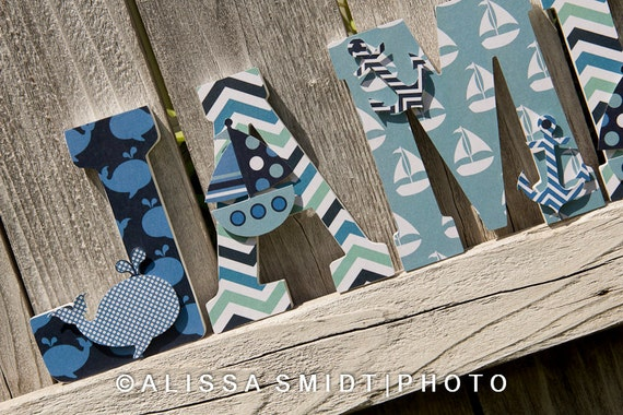 Nautical alphabet letters. vector images illustrations and cliparts