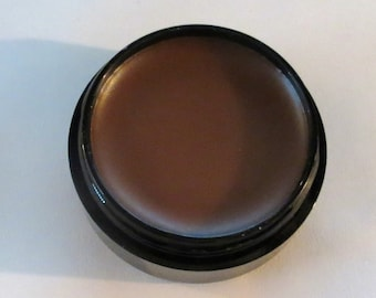 Clearance - Caramel Coffee Flavored Tinted Lip Balm