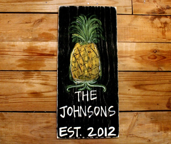 Items similar to Wooden Signs Wood Signs Kitchen Art
