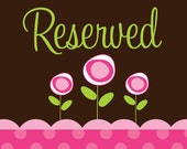 Reserved for Liz Chim