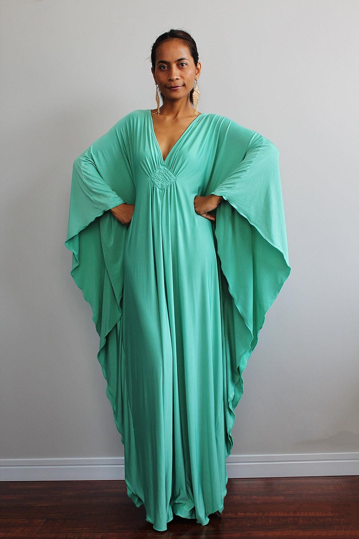 Modern Kaftan Dresses Other Dresses Dressesss