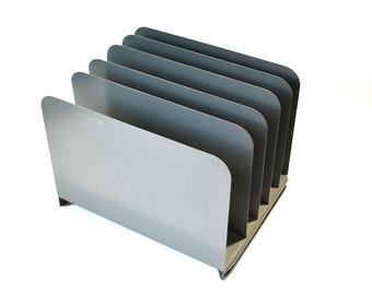 Industrial Metal Letter/Paper Sorter