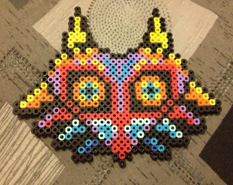 Legend of Zelda Majora's Mask magnet