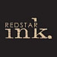 redstarINK