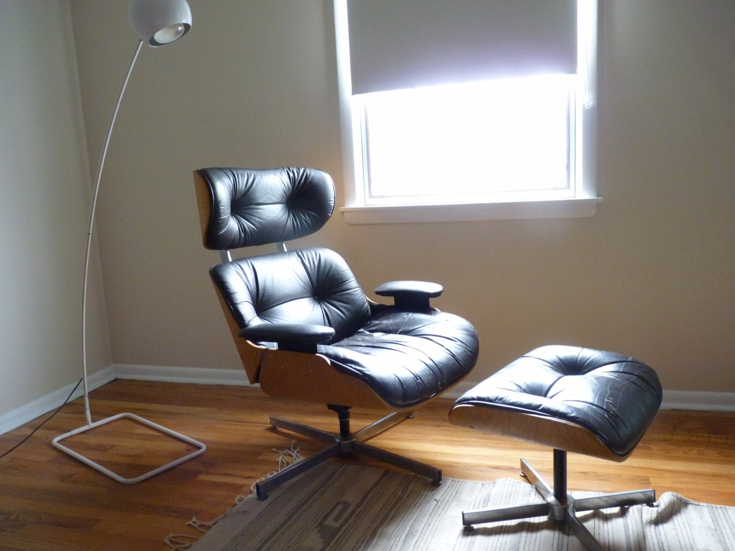 Eames Chair Vintage For Sale Vintage Eames 1st Generation