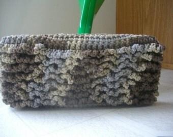 Swiffer Reusable / Reversible  Mop / Dry Mop / Mop