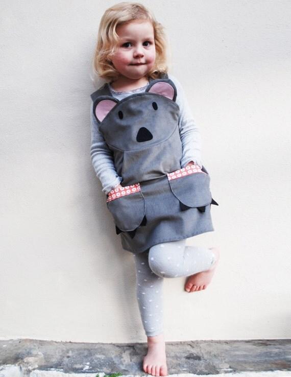 Bunny Girl | Minecraft Skins