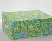 Custom Box (Medium Rectangle)