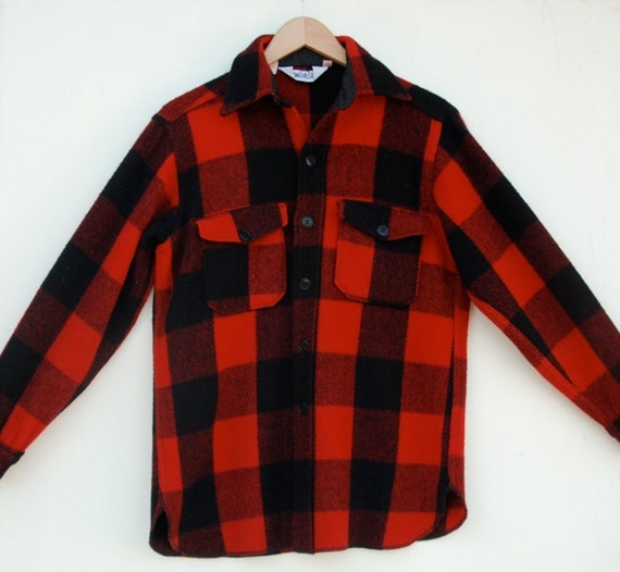 Find great deals on eBay for mens black flannel shirt. Shop with confidence.