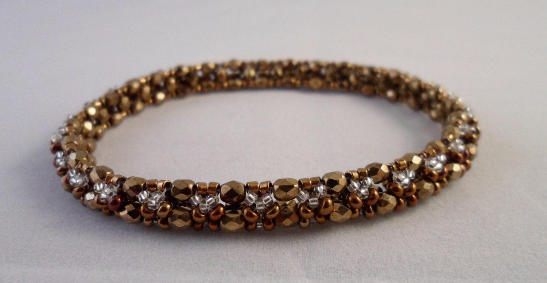 pattern bangle facet jewelry pattern bracelet pattern