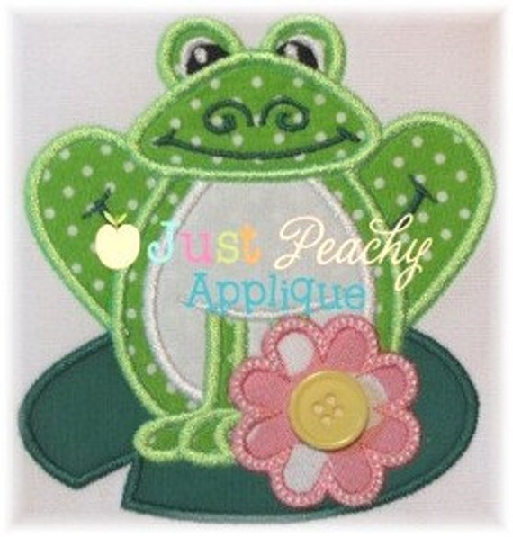 Lily pads boutique coupon code