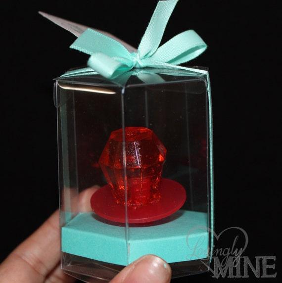 items similar to bridal shower or bachelorette ring