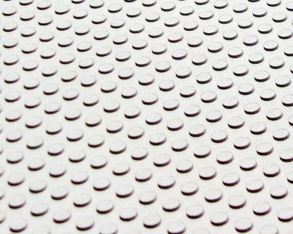 blanc quart de brique champ tissu lego inspir fq. Black Bedroom Furniture Sets. Home Design Ideas