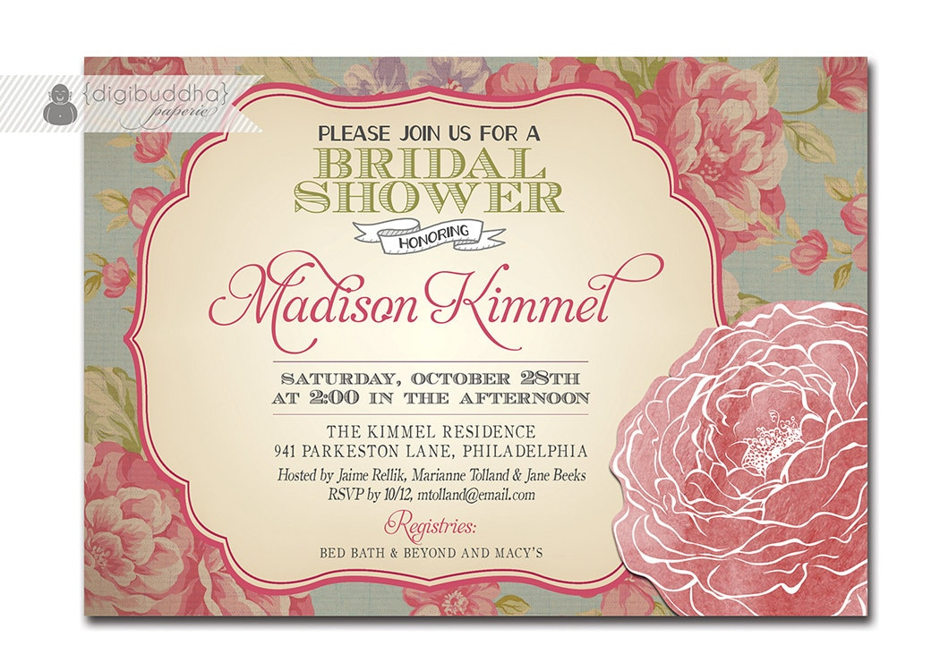 Cheap Burlap Wedding Invitations was best invitation design