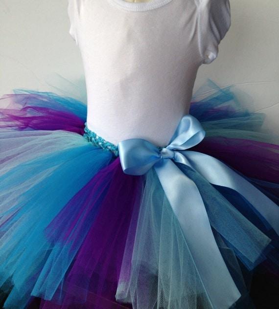 https://www.etsy.com/listing/114871351/aqua-purple-violet-tutu-skirt-birthday