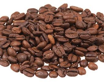 Organic Colombian Supremo Coffee Beans