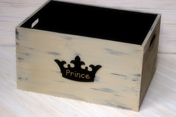 Design Your Own Dog Toy Boxes, Your... - Amazing Wood Plans