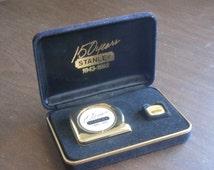 Vintage Stanley Tools 150 Years Collectors Set 1843 to1993