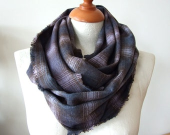 Unisex Gifts Under 25 you can never have too many scarvesthescarfboutique on etsy