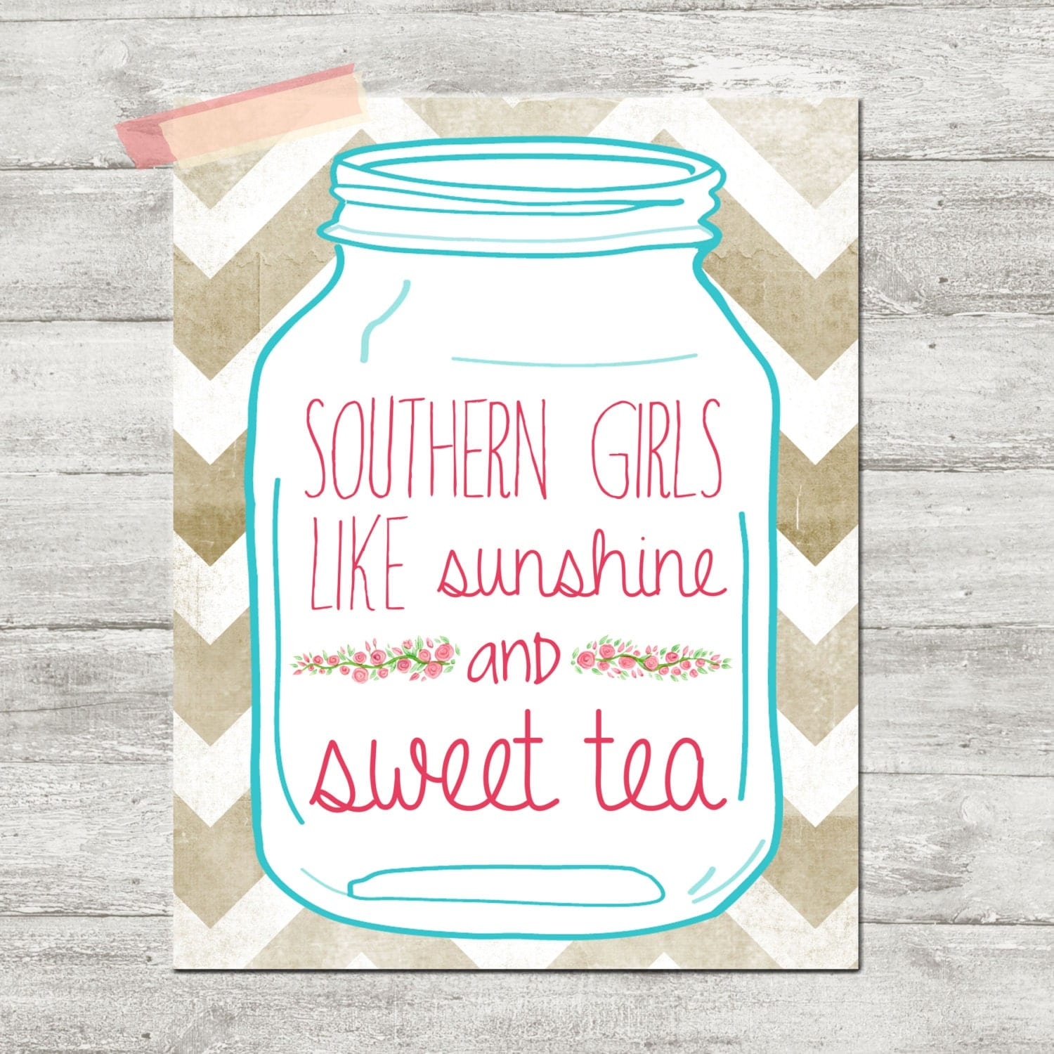 Southern Girl Sayings And Quotes: Southern Girl Quotes. QuotesGram