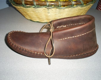 handmade moccasins for sale handmade elk moccasins by moccasinsandmore on etsy 8817