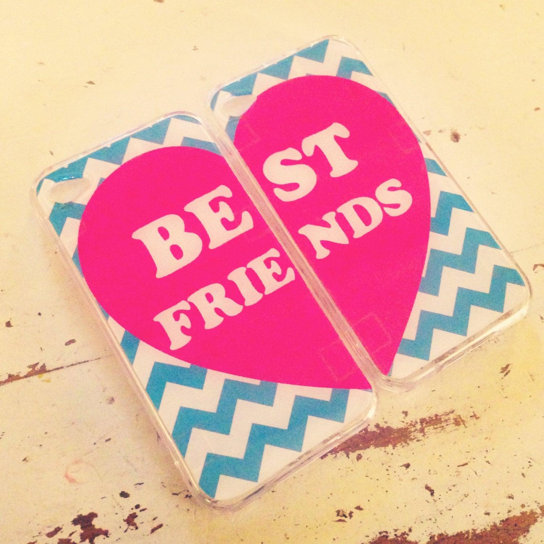 best friend heart - photo #11