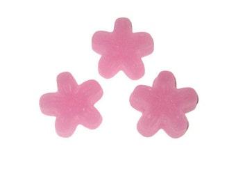 Sweet Pea Wax Tarts Set of 3